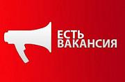 Менеджер по рекламе народного потребления Ростов-на-Дону